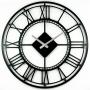 London настенные часы