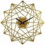 Star настенные часы