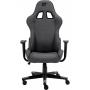 X-2316 Dark Gray геймерское кресло