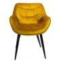 Cowboy кресло карри