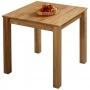 Bonn дуб обеденный стол