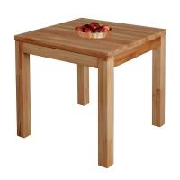 Milano бук обеденный стол