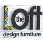 Loft Design мебель