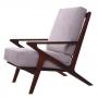 Comfort кресло лаунж