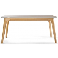 Ori стол раскладной 160-200 см