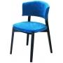 Вестон стул обеденный
