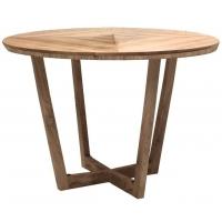 Вестон D стол