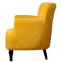 Schiller кресло