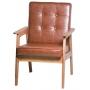 Schwabe кресло